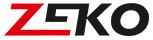 ZEKO - montaż obiektów z płyt warstwowych oraz malowanie proszkowe.